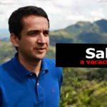 Alcalde de Villavicencio tendrá seis días de vacaciones