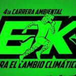 Villavicencio se prepara para la carrera 6k organizada