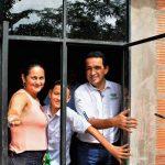 Nuevas inversiones de vivienda en Villavicencio.