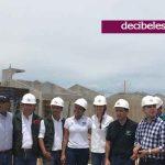 10 mil millones de pesos para la bocatoma alterna del Acueducto de Villavicencio.