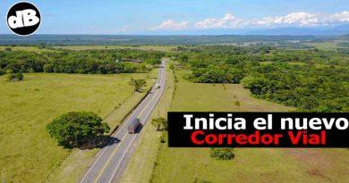 4 años durará la construcción del 'Corredor Vial Villavicencio – Yopal'