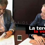 Jorge Luis Pinto de regreso a la 'escuadra embajadora'