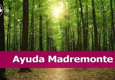 Alóoooo: Mensaje urgente para la Madremonte