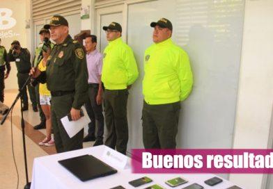 Trabajo articulado ha permitido esclarecer homicidios sucedidos en Villavicencio en lo que va del año
