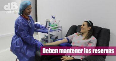 Urgente: Hospital Departamental de Villavicencio necesita donantes de sangre