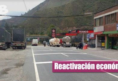 Apertura de la vía al Llano beneficiará a la Central de Abastos de Villavicencio