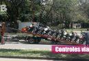 Secretaría de Movilidad busca luchar contra la ilegalidad en el transporte