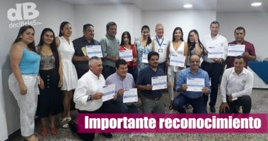 Alcaldía de Villavicencio, primera en cumplimiento en atención a víctimas