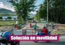 En 30 días quedará lista solución de conectividad para más de seis barrios de Villavicencio