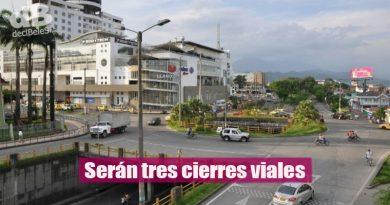 Esté atento a los cierres viales para el desarrollo del Festival Llanero de Villavicencio