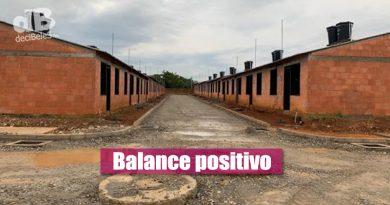 Secretaría de Vivienda del Meta verificó avance de proyectos en San Juan de Arama y Vista Hermosa