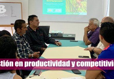 Secretaría de Agricultura del Meta socializó política de ordenamiento productivo y social