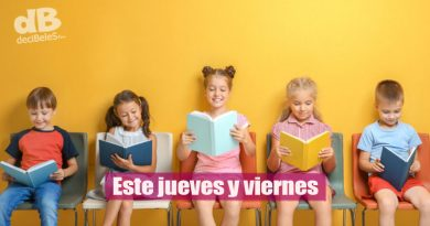 Instituto de Cultura del Meta realizará el primer Festival Departamental de Lectura
