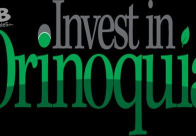 Invest In Orinoquia asegura que es mentira