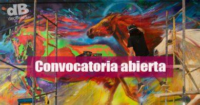 Villavicencio tendrá una galería urbana bajo la técnica de muralismo