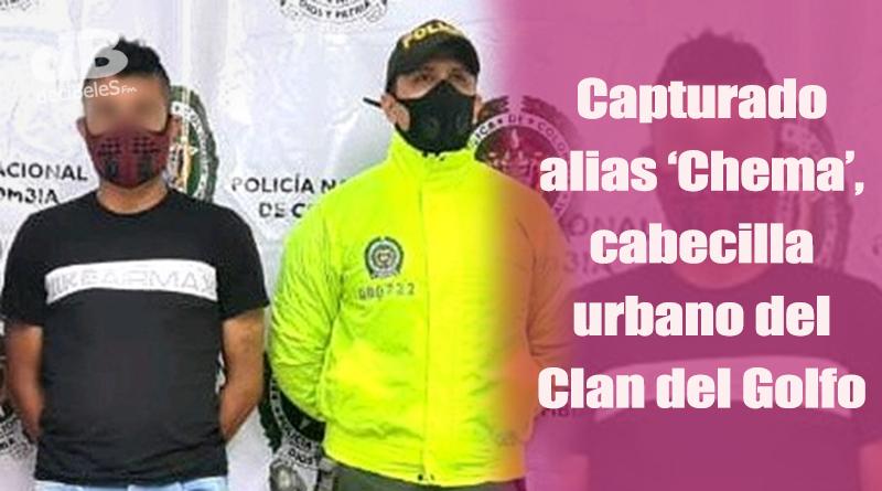 «Frenamos la incursión de grupos armados organizados en Villavicencio»: Harman