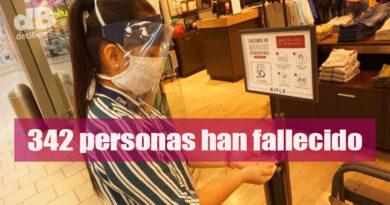 Villavicencio supera los 21 mil casos diagnosticados de coronavirus