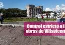 Van 460 visitas de inspección a obras de construcción en el 2020 por parte de la administración municipal
