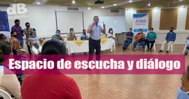Víctimas del conflicto presentan testimonios para construir informe sobre los impactos del conflicto armado en Villavicencio