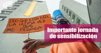 Inician los 16 días de activismo para eliminar las violencias hacia las mujeres en Villavicencio