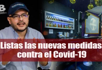 Bares volverán a funcionar hasta la medianoche en Villavicencio