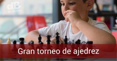Con torneo de ajedrez sigue la celebración del cumpleaños de Villavicencio