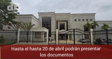 Abren convocatoria con beneficios económicos para artistas adultos mayores en Villavicencio