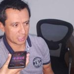 Villavicencio sigue sin Contralor