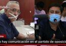 ¿Descachada la propuesta de Arley Gómez? Esto dice Oswaldo Avellaneda