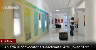 Museo del Huila comprará obras de arte a jóvenes metenses entre 18 y 35 años de edad