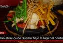 'El Guamalazo', ¿tradición o 'chanchullo'?